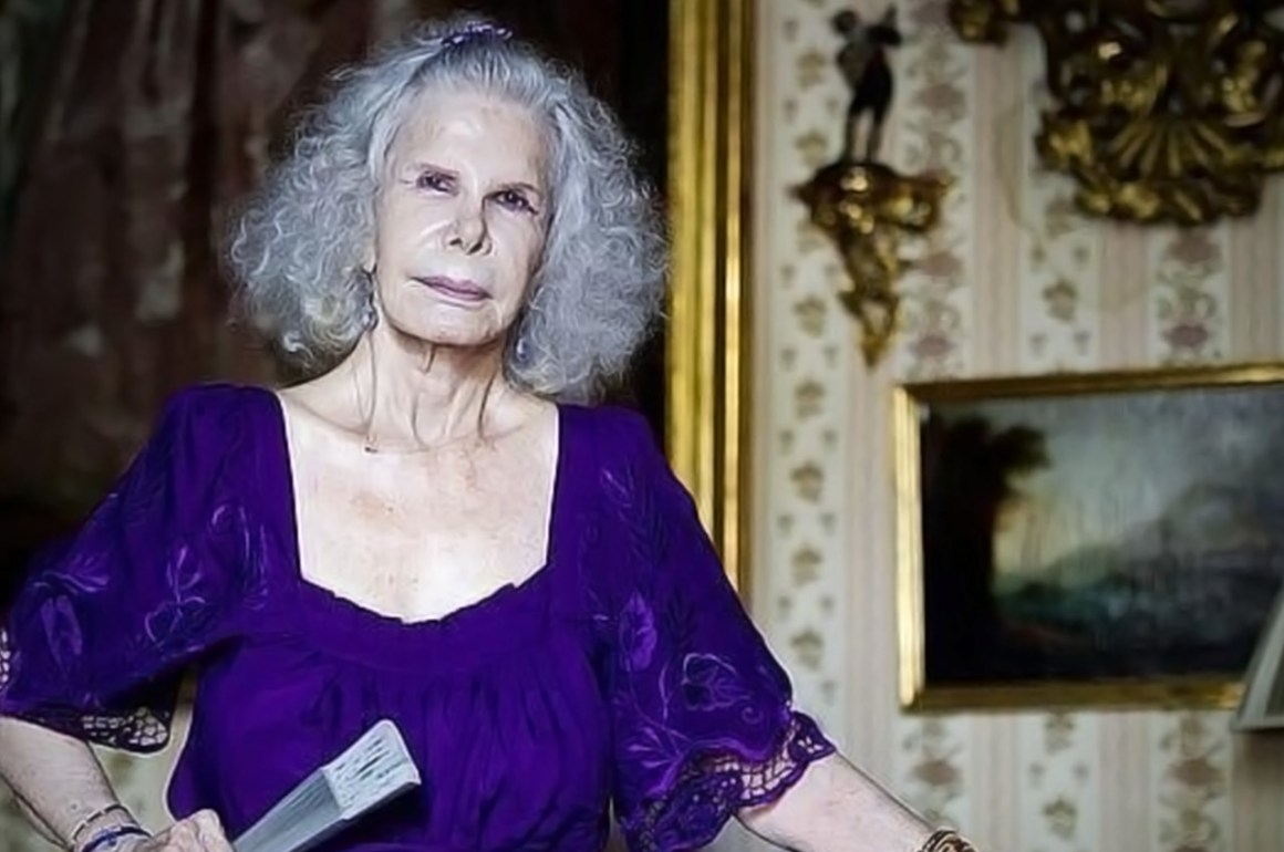 10 cosas que no sabías sobre la Duquesa de Alba - duquesa