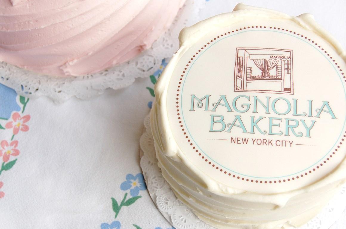 Magnolia Bakery: Entrevista con Steve Abrams - galeria07_portada