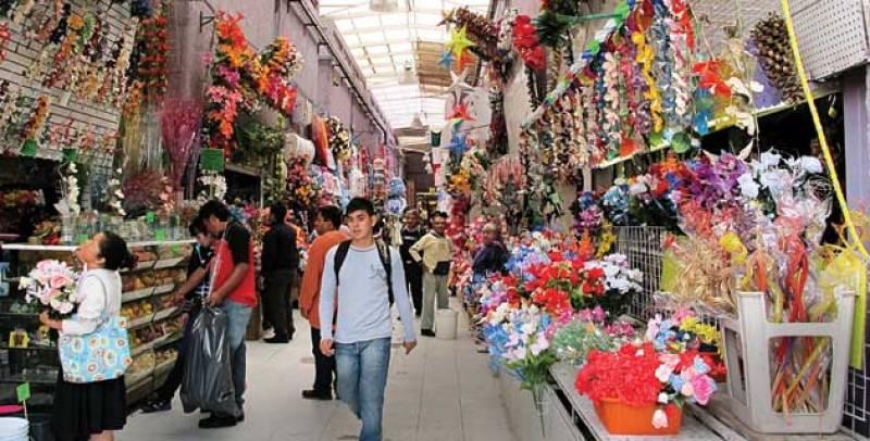 10 mercados que todo viajero tiene que conocer - hotbook-215