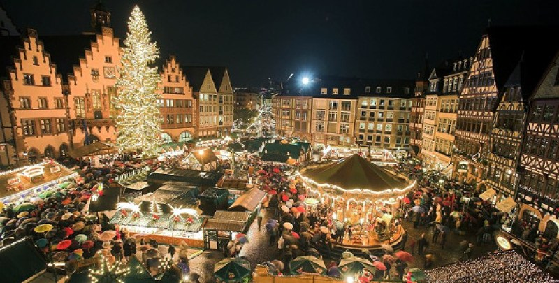 Los mejores mercados navideños del mundo - hotbook-216