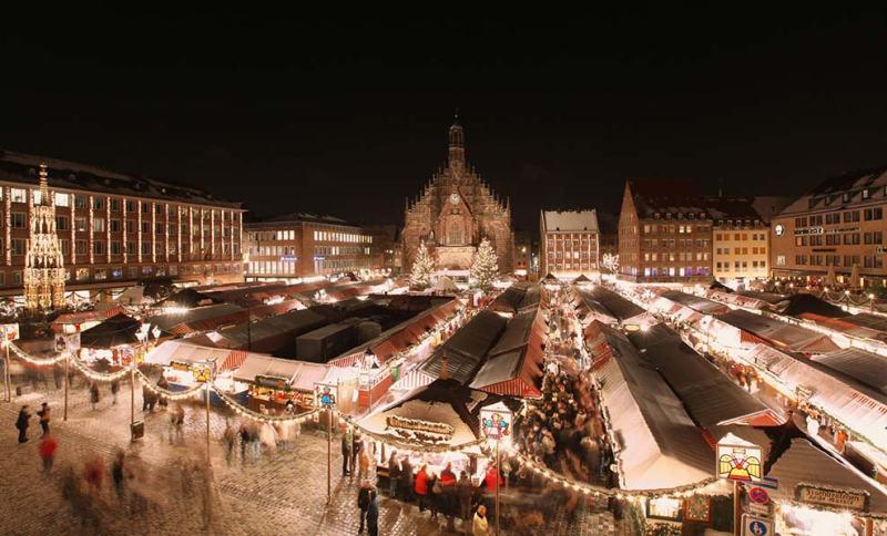 Los mejores mercados navideños del mundo - hotbook-3