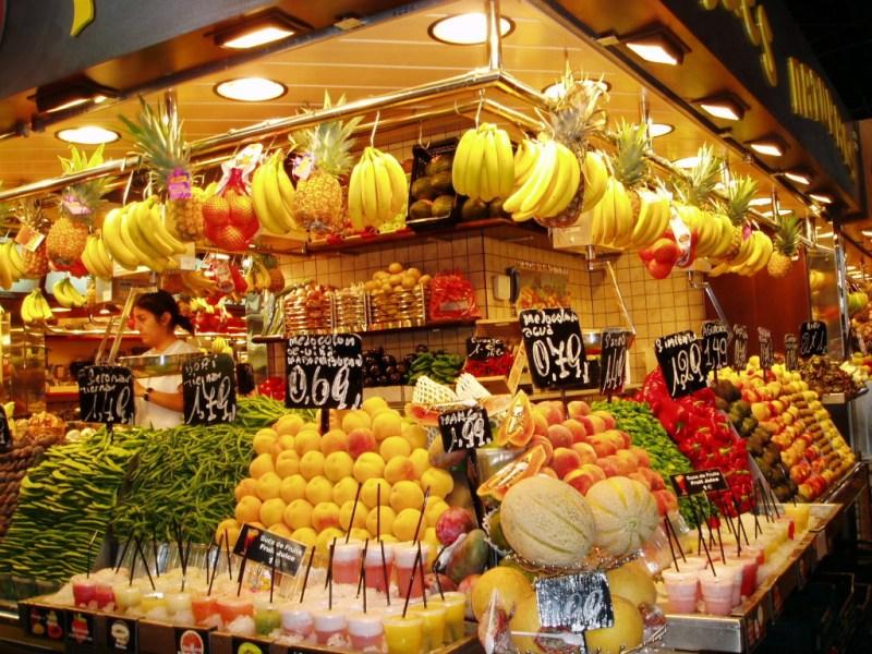 10 mercados que todo viajero tiene que conocer - hotbook-513-1024x768