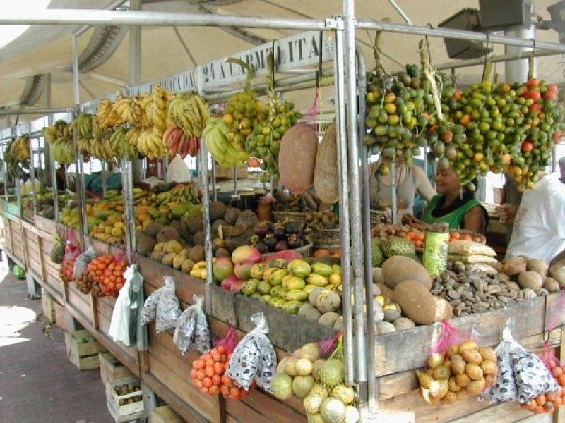 10 mercados que todo viajero tiene que conocer - hotbook-97