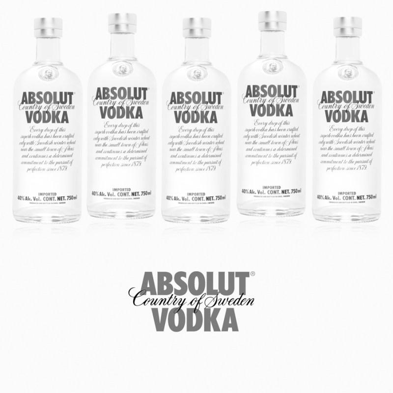 Absolut Vodka y su Andy Warhol mexicano - hotbook_siwarholhubierasidomexicano_facebook_00009
