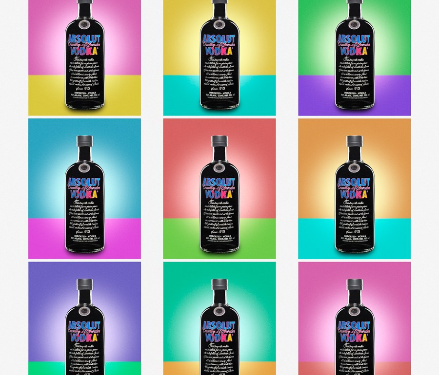 Absolut Vodka y su Andy Warhol mexicano - Hotbook_SiWarholHubieraSidoMexicano_facebook_00015