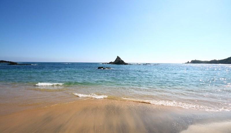 Las mejores playas de México - 13