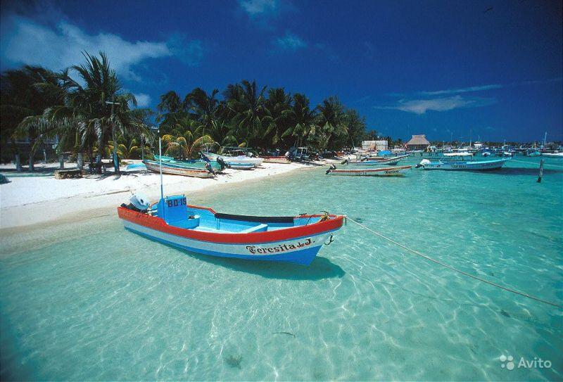 Las mejores playas de México - 3