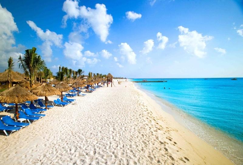 Las mejores playas de México - 5