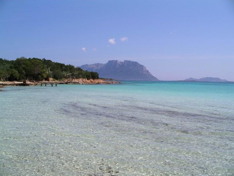 Las mejores playas de México - 9
