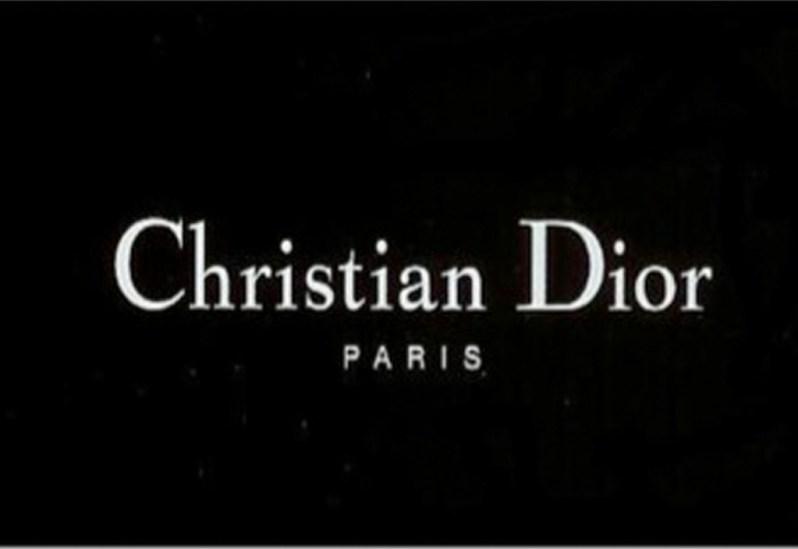 Joyeux Anniversaire Christian Dior - dior_galeria03-1024x704