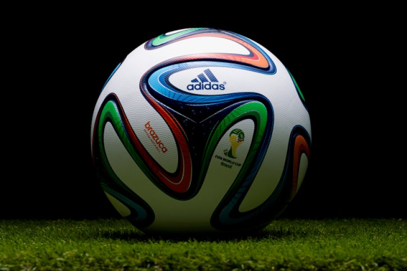 Los mejores eventos deportivos del mundo - eventos-deportivos-4