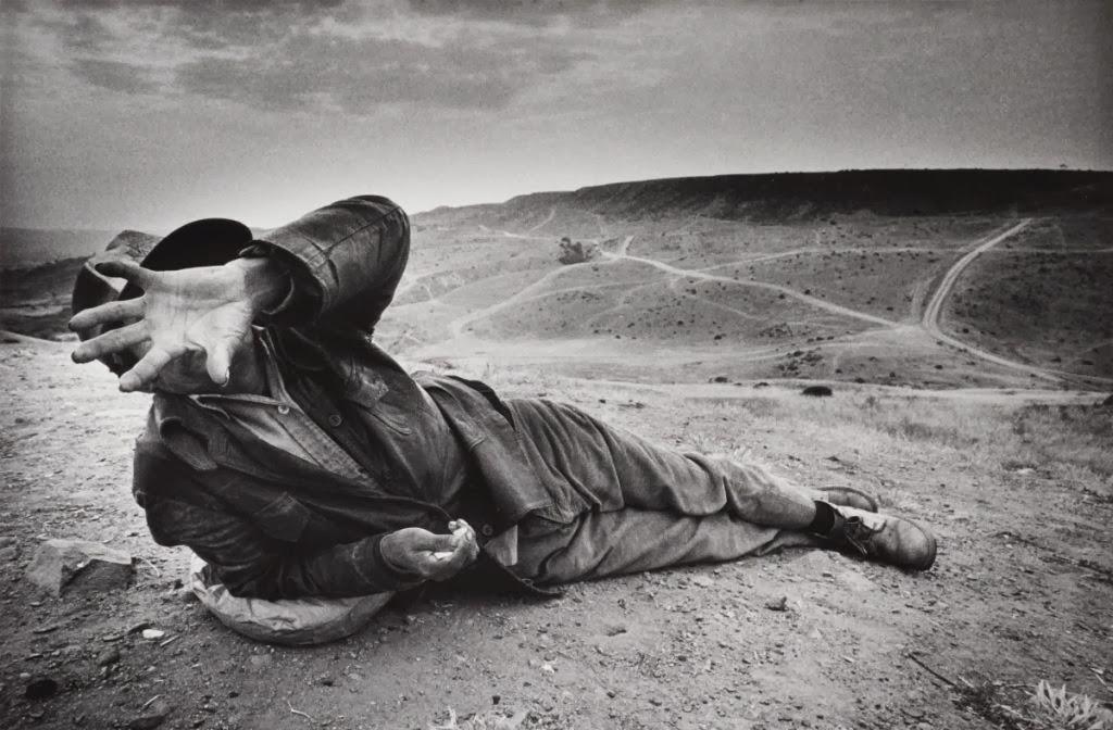 10 Grandes fotógrafos mexicanos - Fotógrafos mexicanos 2