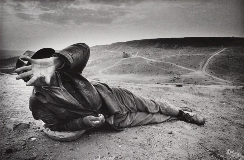 10 Grandes fotógrafos mexicanos - fotografos-mexicanos-2