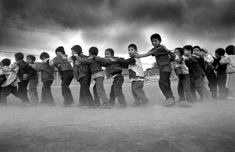 10 Grandes fotógrafos mexicanos - fotografos-mexicanos-7