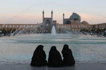 Irán - galeria3_portada_home