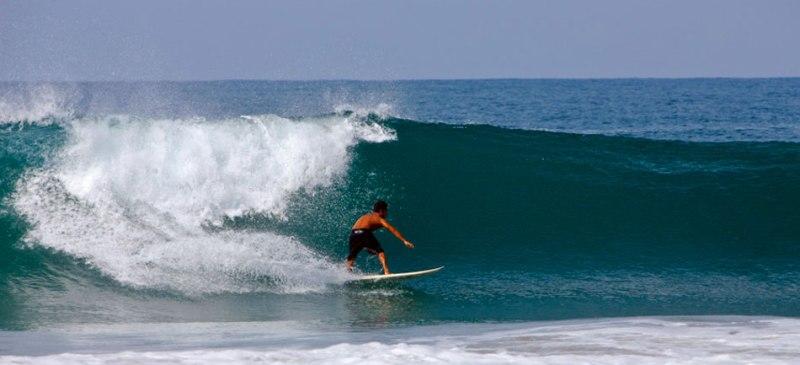 Las mejores playas de México - hotbook-20