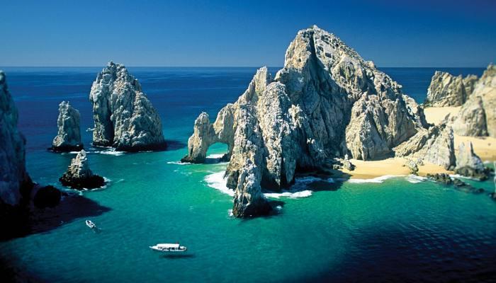 Las mejores playas de México - hotbook-41