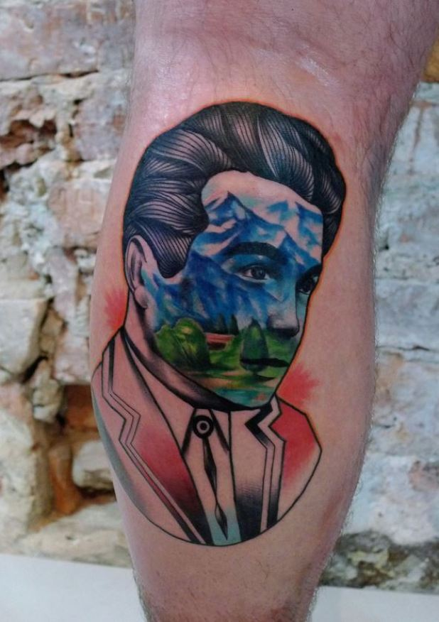 10 impresionantes tatuajes  - hotbook-9