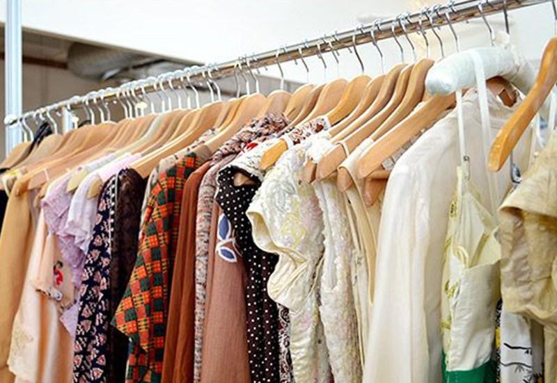 Las 5 mejores tiendas vintage en la CDMX - reemplazolagunilla_galeria04