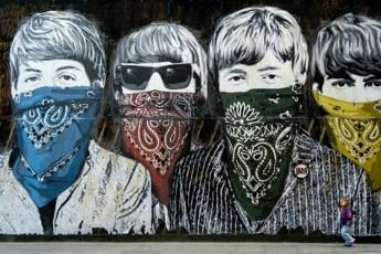 10 street artists poco convencionales - StreetArt_Portada