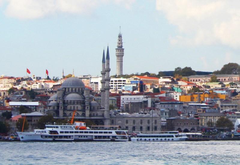ESTAMBUL  - estambul_galeria01-1024x704