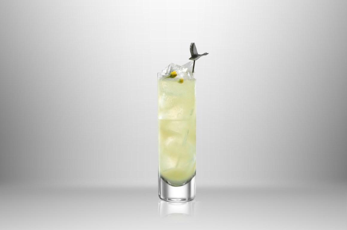 Grey Goose y las 5 mejores bebidas a nombre de Joe McCanta - GreyGoose_03