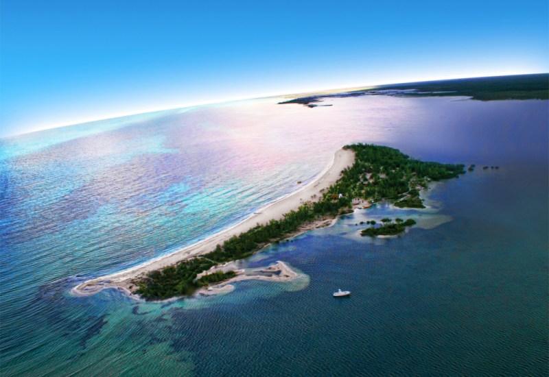 Isla de la pasión - isla2-1024x704