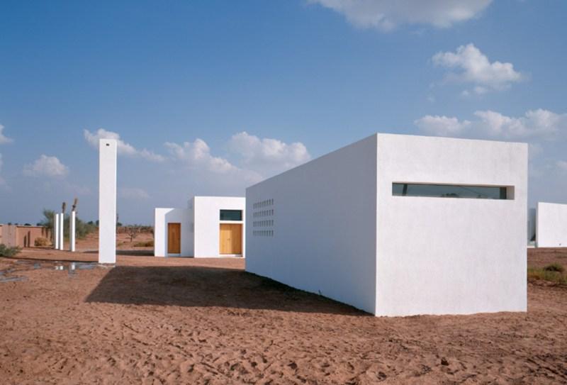 The Fobe House   - fobe_portada-1024x696