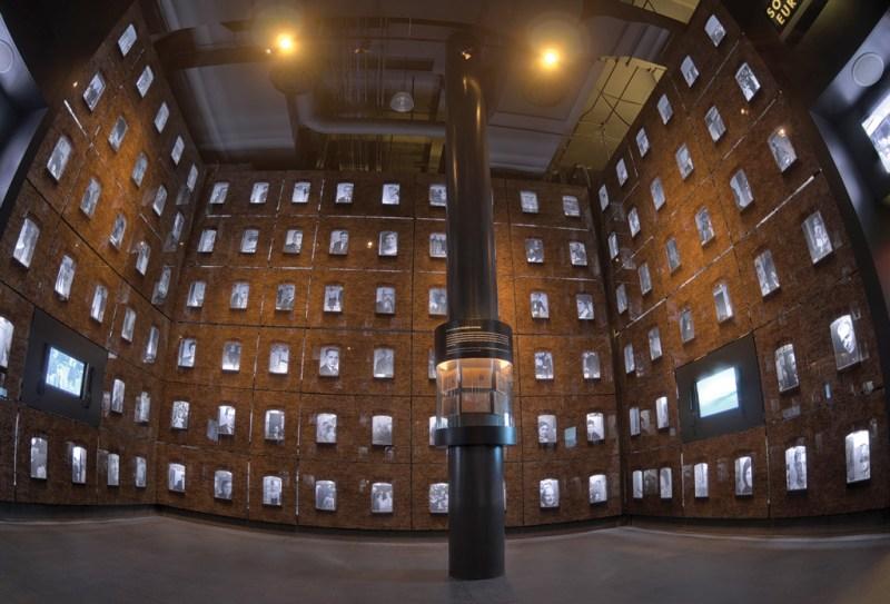 Los sueños que construyeron un museo - hotmuseum_galeria04-1024x696