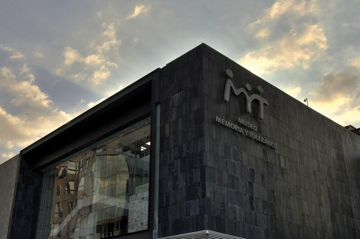 Los sueños que construyeron un museo - Hotmuseum_PORTADA