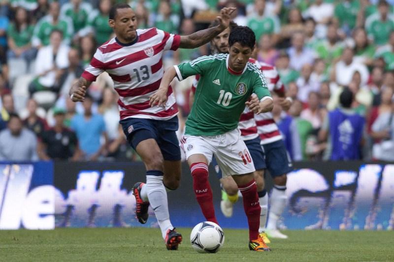 MÉXICO VS EUA: HOTFACTS - 2-1024x682
