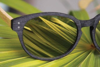 Bamboo Life, estilo sustentable - bamboo_PORTADA