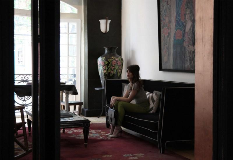 Camila Sodi - camila-21-1024x704