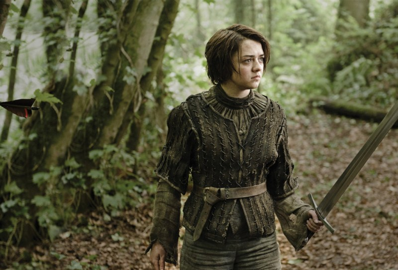 Game of Thrones  - galeria03_gameofthrones-1024x696