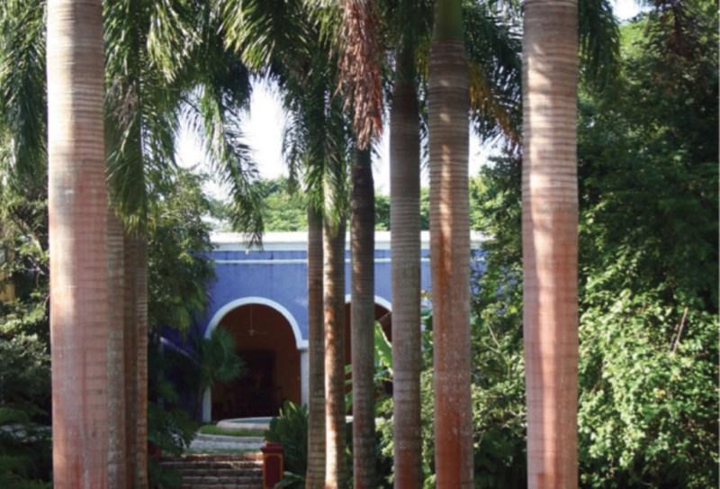 LAS HACIENDAS DE YUCATÁN - galeria03_haciendas-1024x696