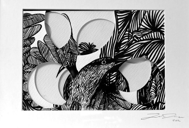 HECTOR FALCÓN - hector_galeria05-1024x696