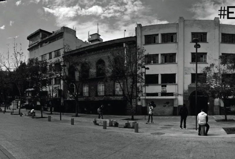 barrioalameda.com