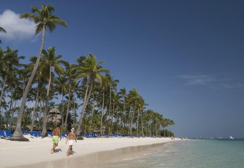 República Dominicana  - galeria03_republicado-1024x704