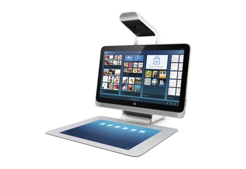 HOT gadgets - galeria05_gadgets-1024x704