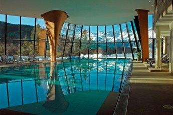 Grand Hotel Kronenhof - PORTADA_krokenhof