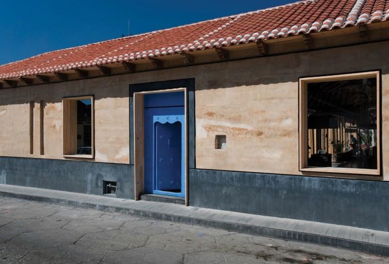 HOTEL B¨O - 37-1024x696