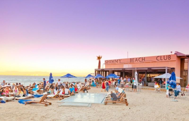 BEACH BARS EN EL MUNDO  - bc.10-1024x655