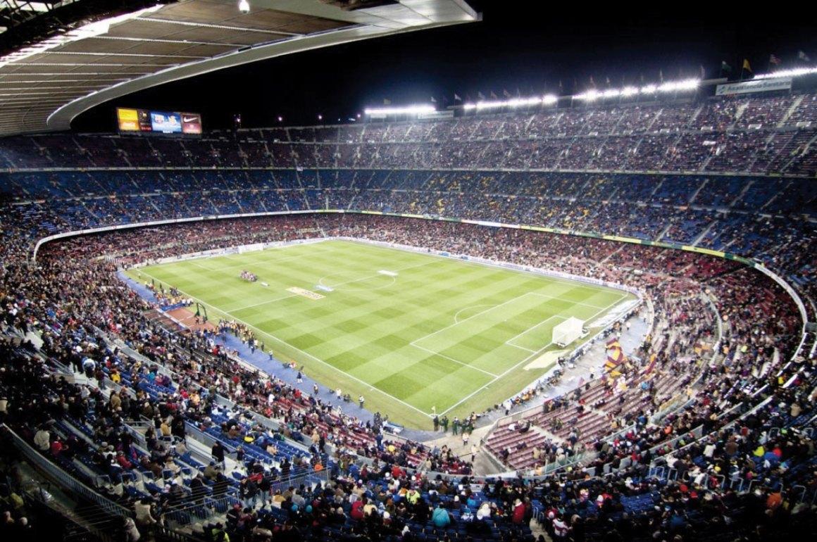 Las 5 cosas que no sabías de FC Barcelona - bcn_03