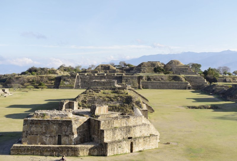 Oaxaca: colores y sabores - 0221-1024x696