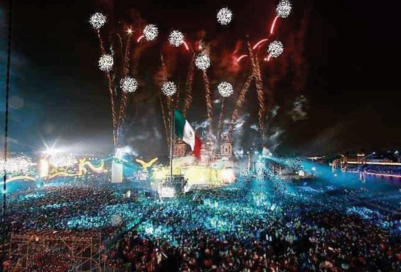 ¡MÉXICO, LUGAR DONDE LA FIESTA NUNCA TERMINA! - 03_mexico-1024x696