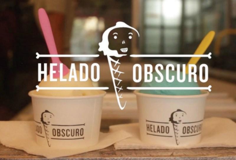 10 heladerías de la Ciudad de México - 061-1024x696