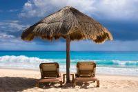 Cancn, Quintana Roo, la ciudad de 10 | Hotbook