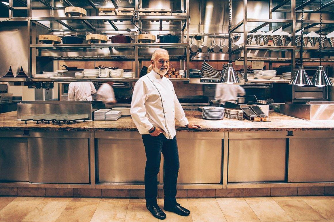 HUBERT KELLER - portada_chef