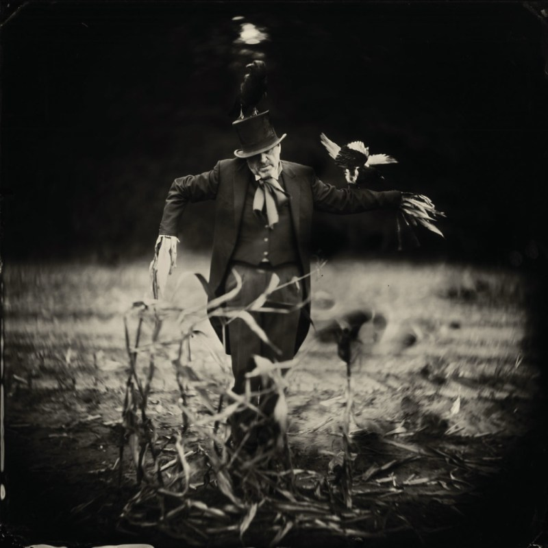 Alex Timmermans - scarecrow-1024x1024