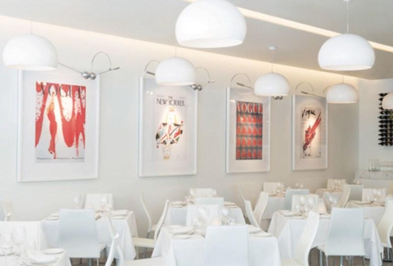 Los 5 Restaurantes más Hip de Miami - 02_miami-1024x696